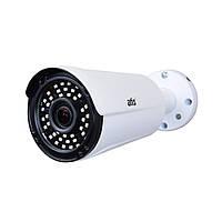 IP-видеокамера ANW-3MVFIRP-60W/6-22 Prime для системы IP-видеонаблюдения