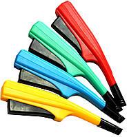 Зажигалки пьезоэлектрические для бытовых газовых приборов, фото 1