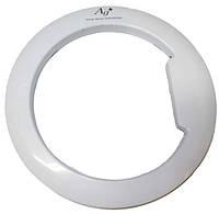 Рамка люка для стиральной машины Samsung DC63-00883A, фото 1