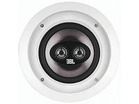 Потолочная акустика JBL SP6CSII