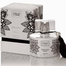Нішеві парфуми Simone Cosac Profumi Trama