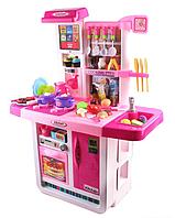 Кухня большая Play set WD-A23, высота 98см ***