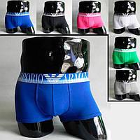 Боксеры мужские Armani