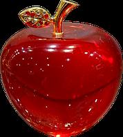 Красное Яблоко Мира и Гармонии
