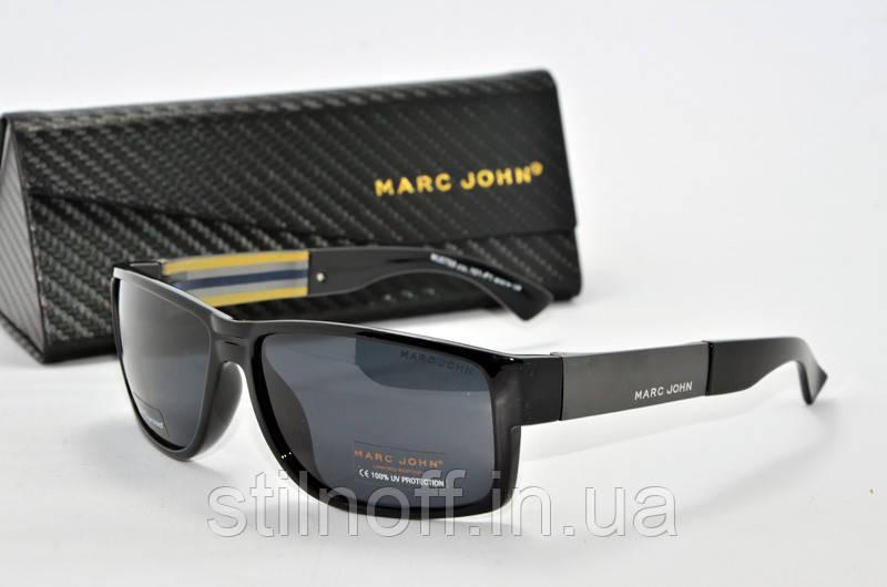 Мужские фирменные очки Marc John MJ 0755 c101-P1 - Интернет-магазин женской  и f5cd19f47d9