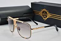 Солнцезащитные очки Dita Lux Mach Five browne