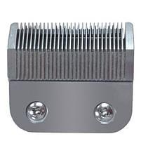 Машинка для стрижки Andis RACR Pro i120 Metallic Silver (AN 60250), фото 5