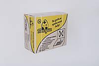 Инкубатор автоматический Теплуша - 63 ТЭН + влагомер для всех видов яиц