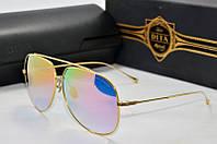 Солнцезащитные очки Dita Lux Condor