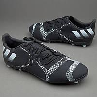 Футбольные бутсы для искусственных полей Adidas Ace 16+ TKRZ S31929 (Оригинал) Акция