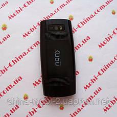 Копия Nokia S353+ -  3 сим-карты! New, фото 2
