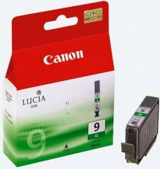 Чернильница Canon PGI-9G (Green) Pro9500, фото 2