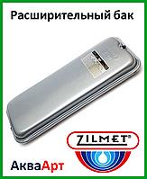 Zilmet расширительный бак OEM-PRO для котлов отопления 7л 3/8 492х203мм