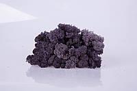 Стабилизированный мох aubergine 250 грамм/упаковка