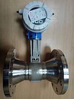 73FRM-SB4AA1AAA4AA Вихревой расходомер Prowirl 73 F, фото 1