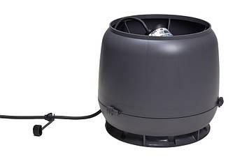 Вентилятор E220S Серый