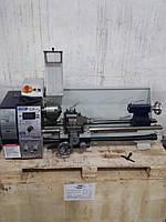 Токарный станок по металлу Zenitech MD 250x550