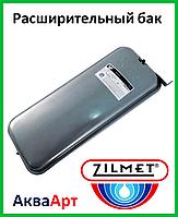 Zilmet расширительный бак OEM-PRO для котлов  6л с боковым креплением