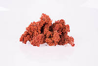 Стабилизированный мох siena 250 грамм/упаковка