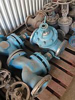 Трубопроводная арматура - акция 59 % стоимости
