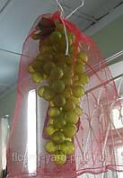 Мешочек от ос для винограда
