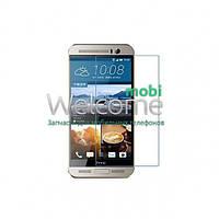 Защитное стекло HTC One M9+ (0.3 мм, 2.5D, с олеофобным покрытием)