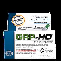 BPI Sport GRP-HD