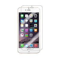 Защитное стекло iPhone 7 Plus,iPhone 8 Plus Tempered Glass Pro+  противоударное 0.25 мм (без упаковки)