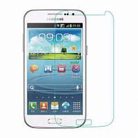 Защитное стекло Samsung i8262 Galaxy Core (0.3 мм, 2.5D, с олеофобным покрытием)