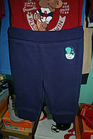 Штаны  tuc tuc для мальчика