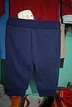Штаны  tuc tuc для мальчика, фото 2