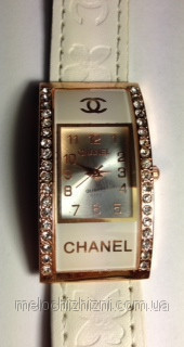 Часы женские 6152 (Арт. 6152)