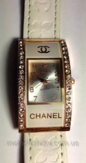 Часы женские 6152 (Арт. 6152), фото 2