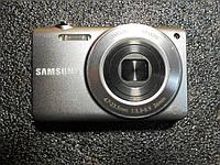 Фотоаппарат Samsung ST93