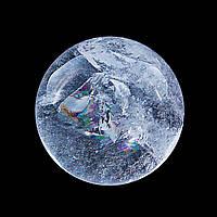 Хрустальнный шар