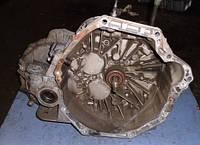 МКПП (КПП механическая) 6-ступка PF6050NissanQashqai 1.6dCi2007-PF6050, 8200460604, 320109931R, C018240  (