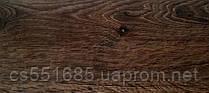 Дуб шервуд - ламинат 32 класса Millennium (Милениум)