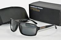 Мужские очки Porsche Design с поляризацией P 3331 c3