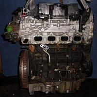 Двигатель R9M 96кВт без навесногоNissanX-Trail 1.6dCi2014-