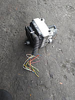 Блок управления ABS Audi A6