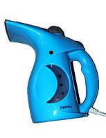Отпариватель для одежды ручной, Аврора A7, отпариватель мягкой мебели, пароочиститель