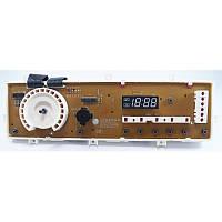 Модуль стиральной машины LG 6871EN1015B