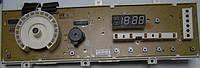 Модуль стиральной машины LG 6871EN1015A