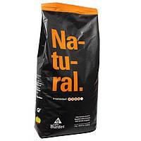 Кофе зерновой Burdet Natyral 1кг