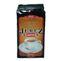 Кофе молотый Don Jerez 100% Arabica 250г