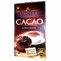 Какао Magnetic Extra Ciemne 200г