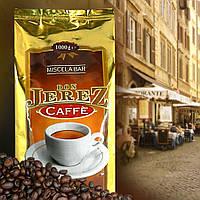 Кофе зерновой Don Jerez Miscela Bar 1кг