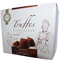 Конфеты Truffes Fantaisie трюфель 150г