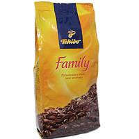 Кофе молотый Tchibo Famili 450г