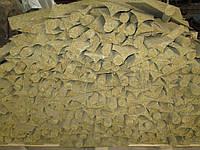 Базальт неформованный, фото 1